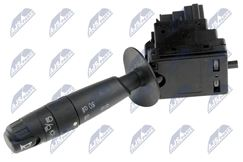 NTY STEERING COLUMN SWITCH