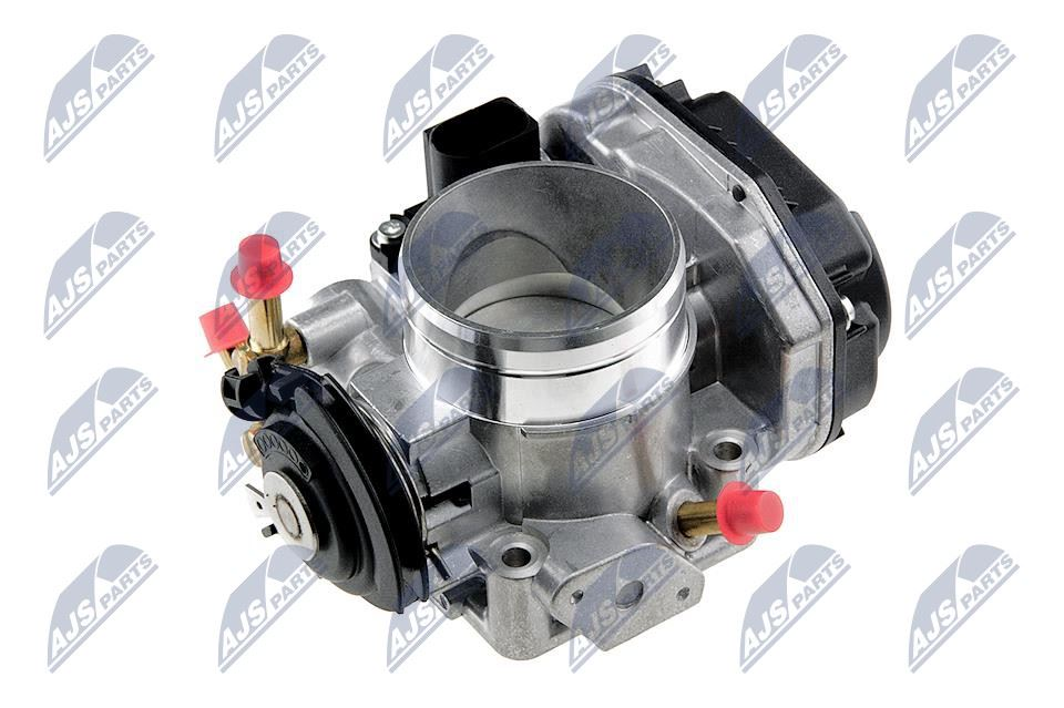 NTY THROTTLE BODY
